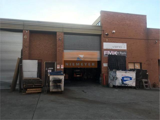 106 Canterbury Road, Bankstown NSW 2200