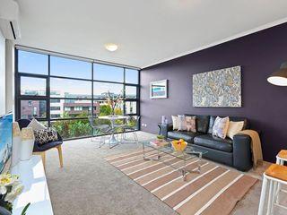 432/221-229 Sydney Park Road