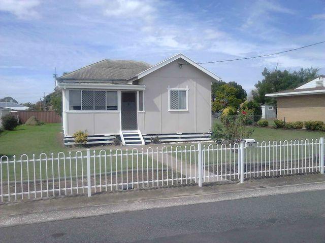 14 Myall Avenue, Warwick QLD 4370