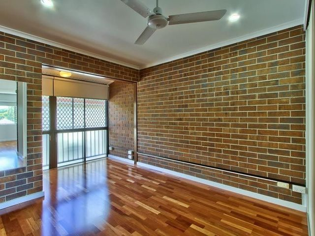 7/31 Browne Street, New Farm QLD 4005