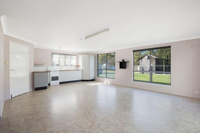 126 Rickertts Road, Ransome QLD 4154
