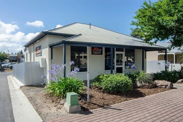 40 Torrens Street, Victor Harbor SA 5211