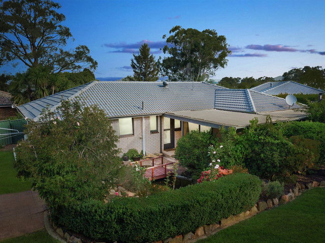 12 Dodd Place, ACT 2615