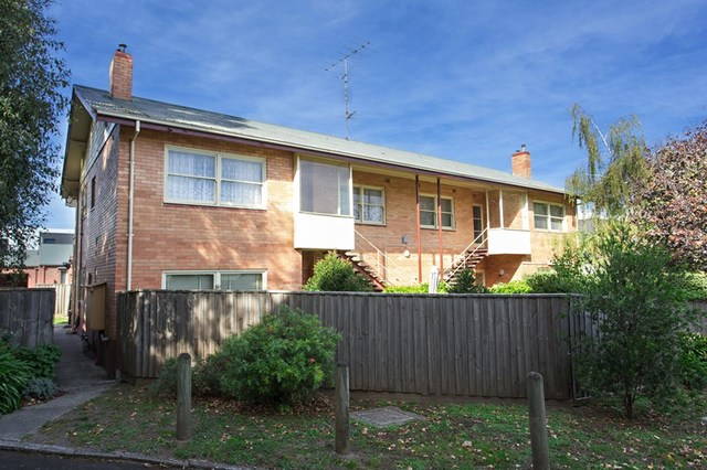 Unit 16/412 Drummond St N, Ballarat Central VIC 3350