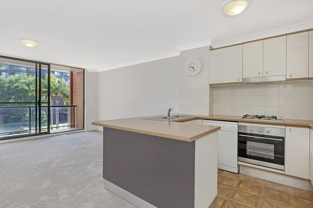 6306/177-219 Mitchell Road, NSW 2043