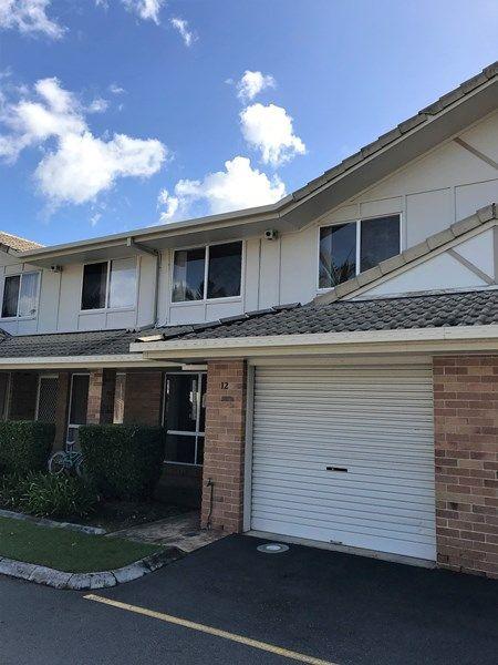 12/122 Johnson Road, Hillcrest QLD 4118