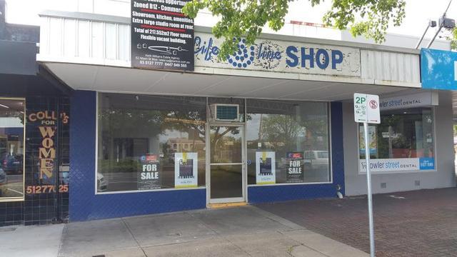 19 Fowler Street, Moe VIC 3825