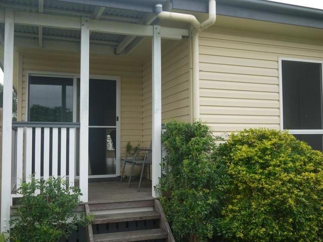 22 Phillip St, Proserpine QLD 4800