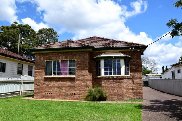2/13 McLaughlin Street, Argenton NSW 2284