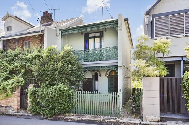 35 Waterview Street, NSW 2041