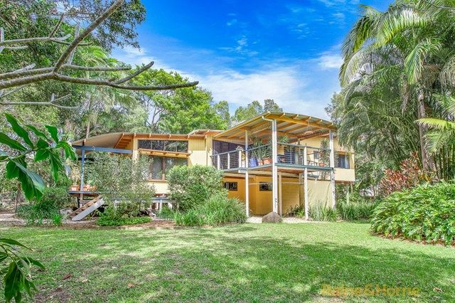 26 Redgate Road, South Golden Beach NSW 2483
