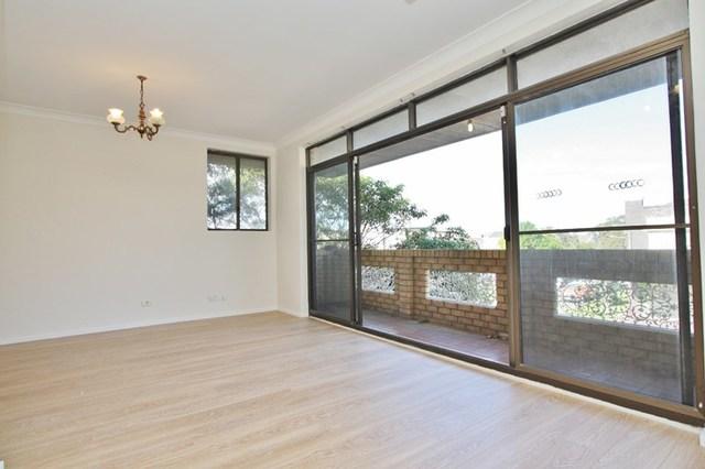 6/274 Bondi Road, Bondi NSW 2026