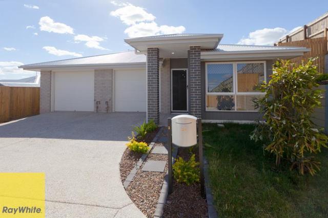 44B Beaufortia Street, Deebing Heights QLD 4306