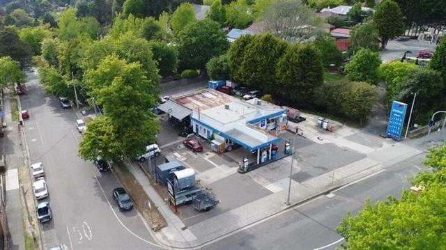 257-263 Great Western Highway, Blackheath NSW 2785