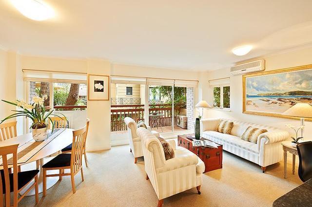 18/41 William Street, Double Bay NSW 2028