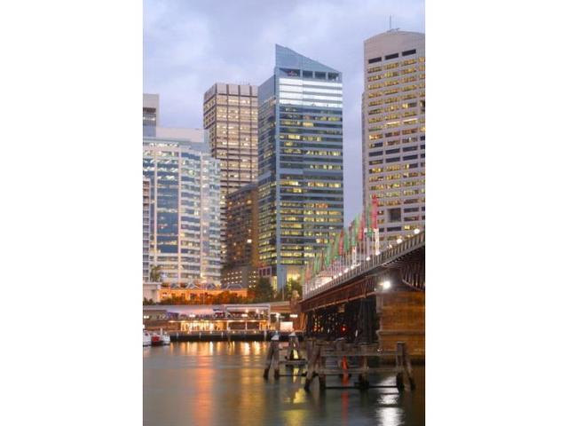 A/1 Market Street, Sydney NSW 2000