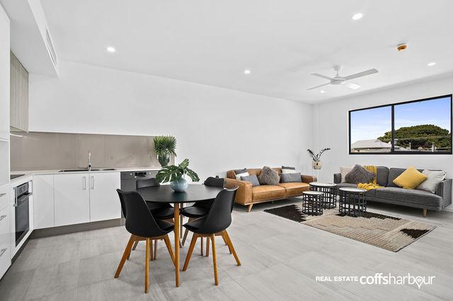 8/69 First Avenue, Sawtell NSW 2452