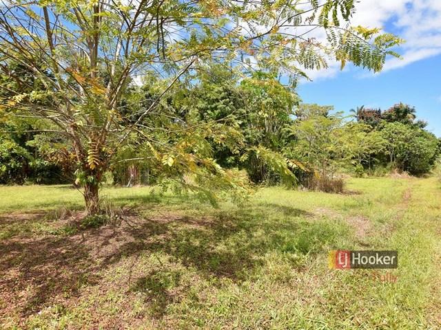 222 East Feluga Road, East Feluga QLD 4854