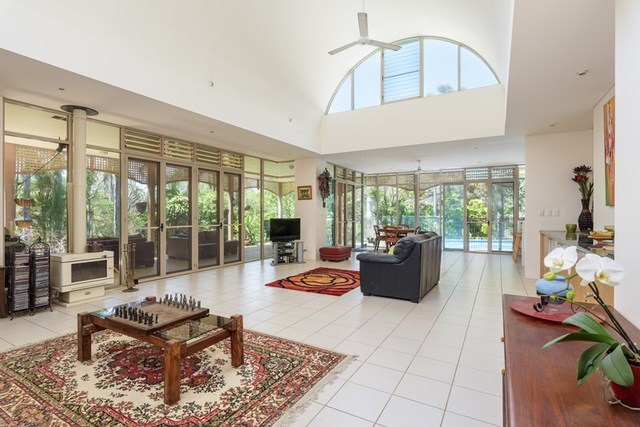 18 Orbelle Road, The Palms QLD 4570