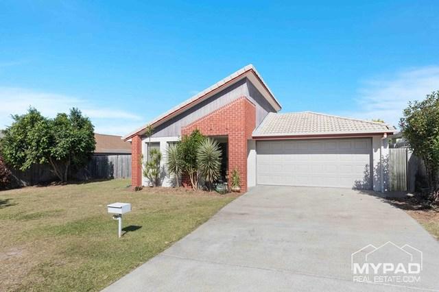 36 Lamberth Rd, Regents Park QLD 4118