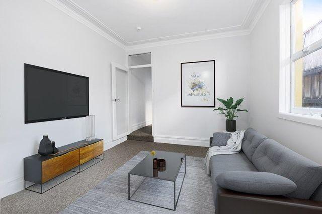 769 Bourke Street, NSW 2016