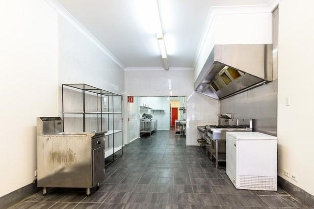176 Parramatta Road, Stanmore NSW 2048