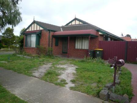 3 Mercer Court, Delahey VIC 3037