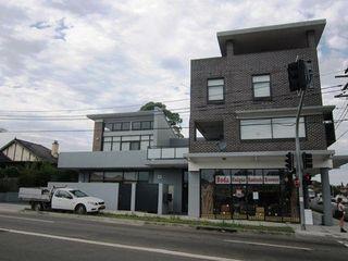 1/324 William Street,