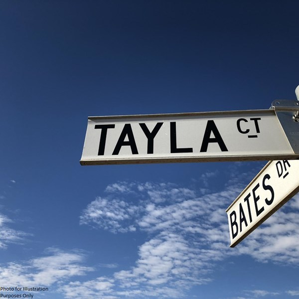 Lot 30 Tayla Court, Euston NSW 2737