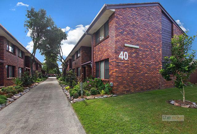 5/40-42 Boultwood Street, NSW 2450