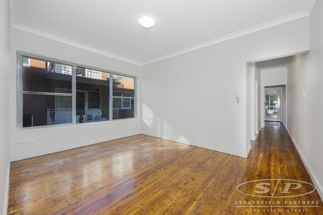 2/2 Hampstead Road, NSW 2140