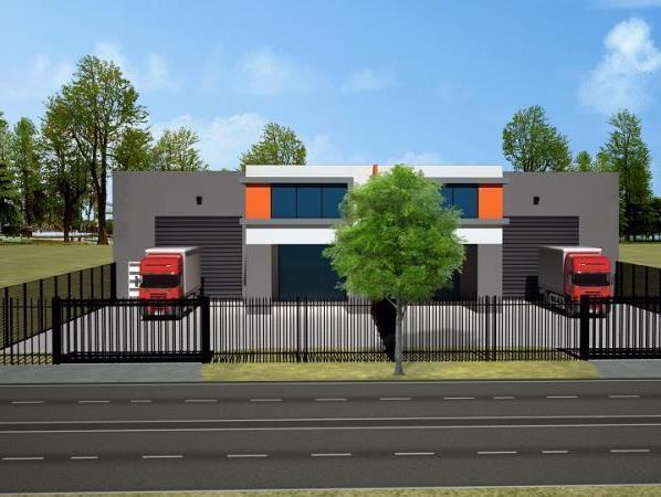 63 Yellowbox Drive, Craigieburn VIC 3064