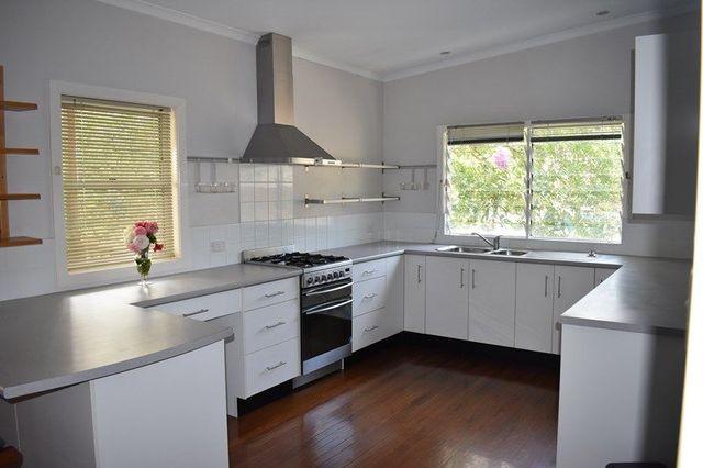 213 Wallace Street, Macksville NSW 2447