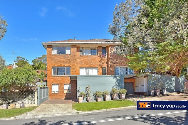 249 Eastern Valley  Way, Middle Cove NSW 2068