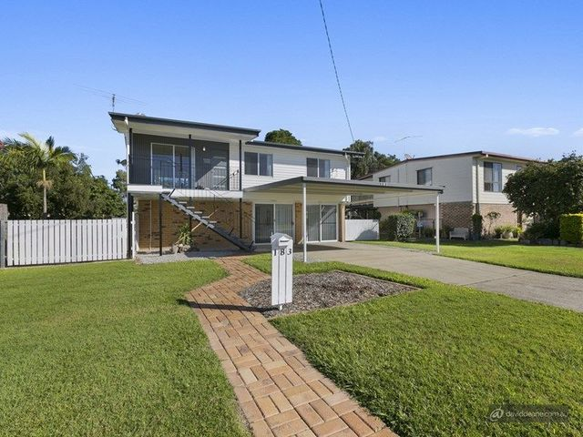 183 Todds Road, Lawnton QLD 4501