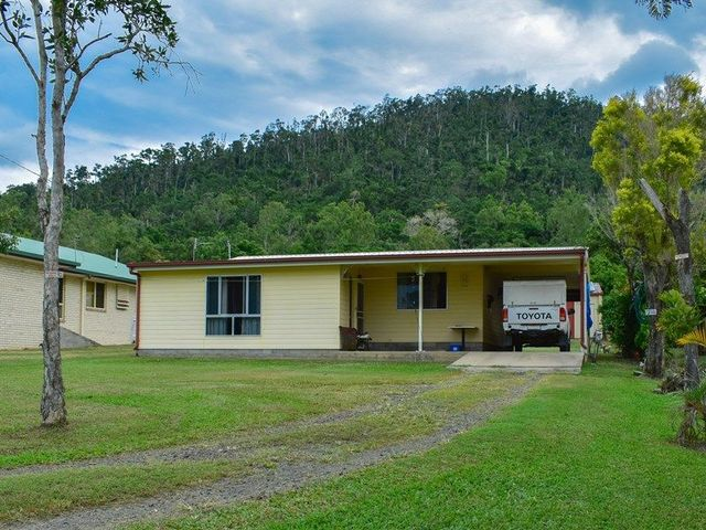 67 Camm Road, QLD 4800