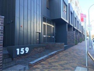813/159 Ross Street