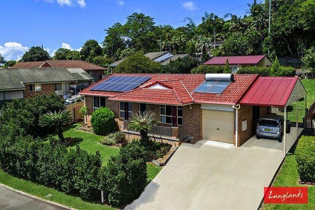 7 Basswood Ct, NSW 2450