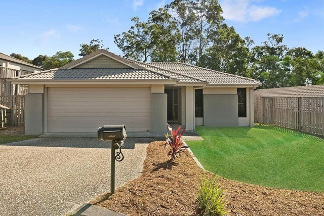 98 McAuley Parade, Pacific Pines QLD 4211