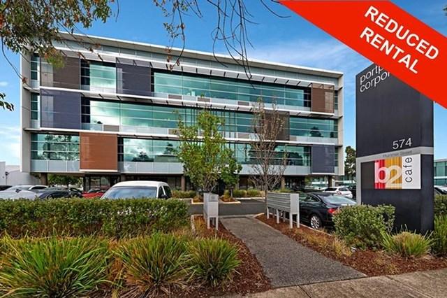 Suite 45/574 Plummer Street, Port Melbourne VIC 3207