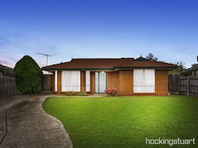 21 Bluebell Drive, VIC 3076