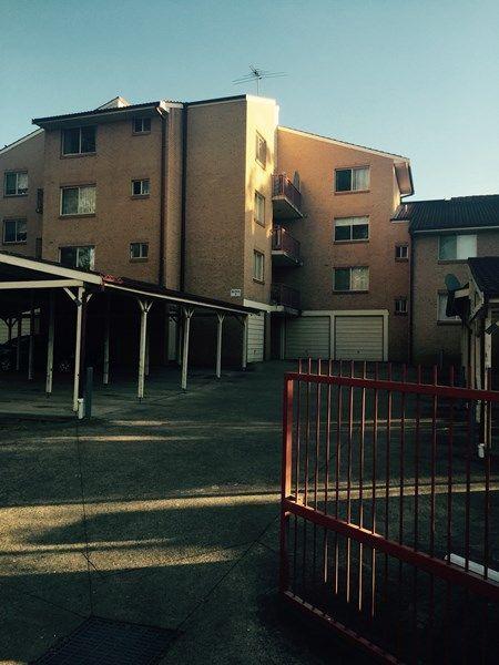 17/40-42 Victoria Street, Werrington NSW 2747