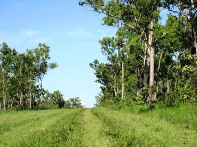 1680 Coach Road, NT 0845
