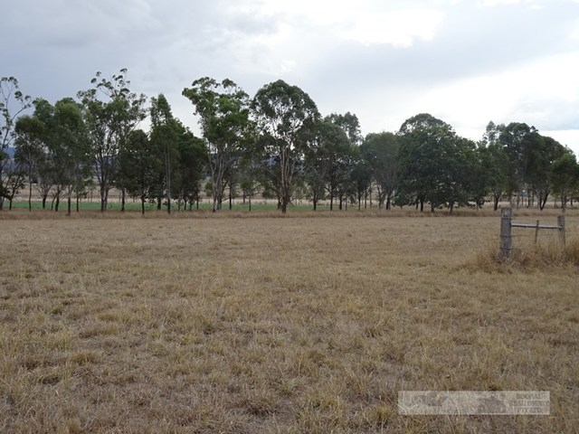 Lot 4 & 5 Redhill Road, Wilsons Plains QLD 4307