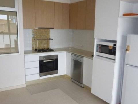206/185 Morphett Street, Adelaide SA 5000