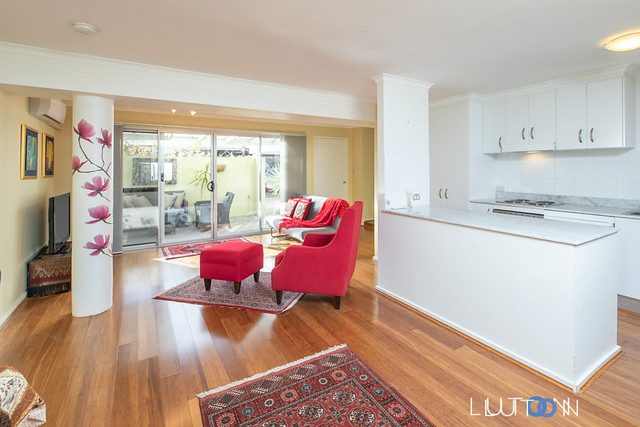 1/14-16 Discovery Street, Red Hill ACT 2603