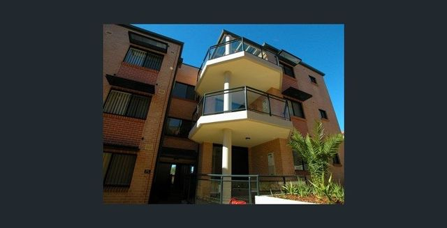45/1-7 Mansfield Ave, NSW 2229