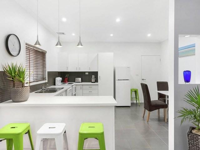 100 Gallipoli Avenue, Umina Beach NSW 2257