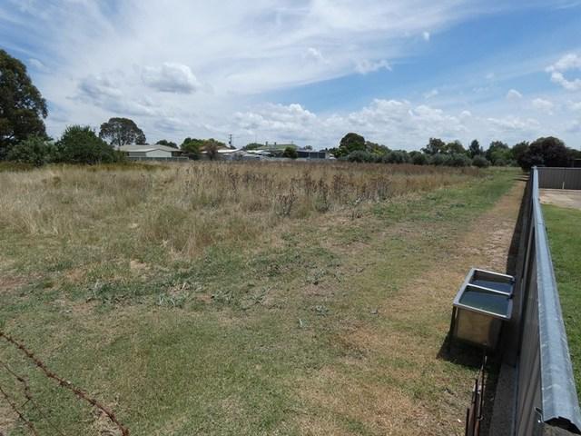 Farm Street, NSW 2586
