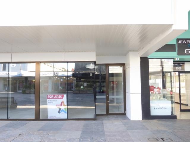 67 Langtree Avenue, Mildura VIC 3500